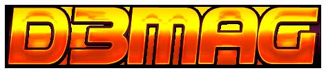 Cette image a un attribut alt vide; le nom du fichier est logo-d3mag-03.png